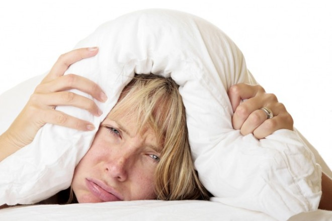 Simptomele menopauzei, Foto: youngerhealthierwealthier.com