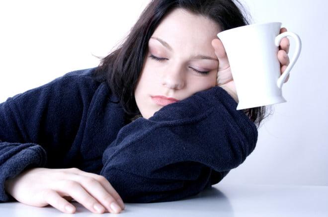 Sindrom de oboseală cronică, Foto: philcooke.com