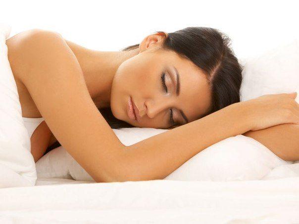 Somnul de frumusețe, Foto: acnebestwaytogetridof.com