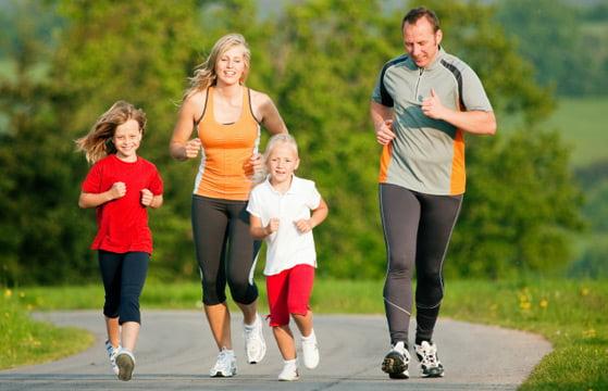 Sportul, Foto: imgarcade.com
