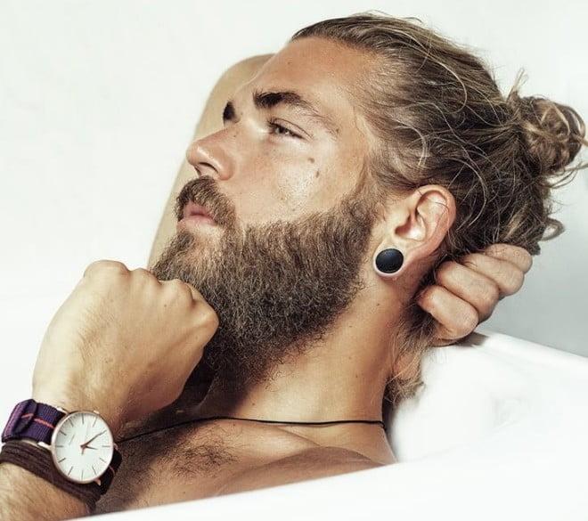 Tendințele modei la bărbați, Foto: thefashiontag.com