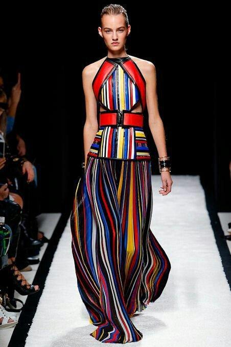 Tendințele modei în anul 2015 la curele, Foto: thepardonblog.com