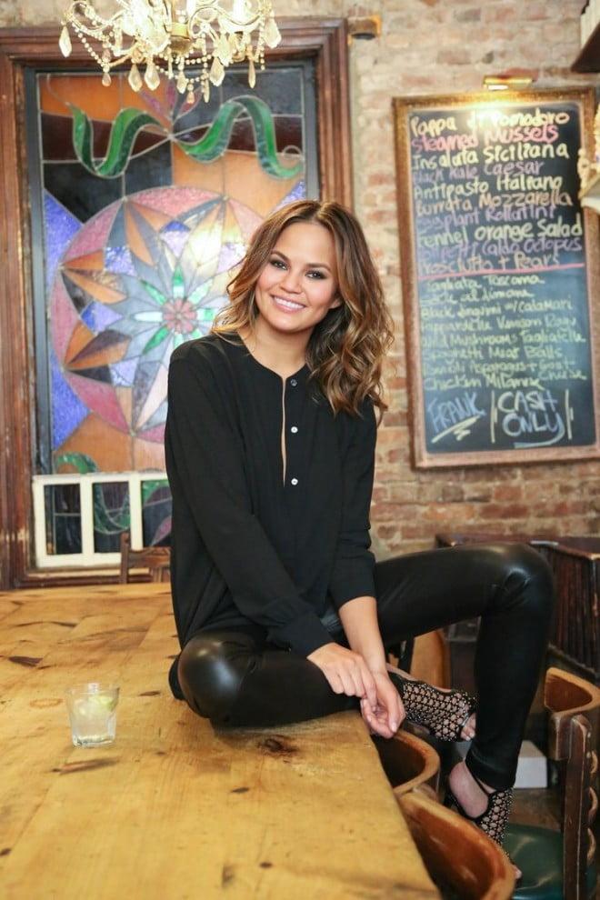 Tunsoare la modă în acest an, Foto: imageck.com
