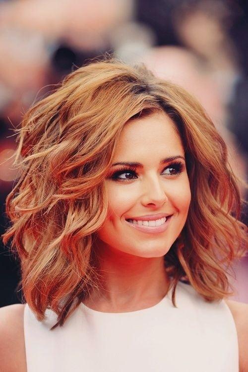 Tunsoare pentru femei elegante, Foto: pophaircuts.com