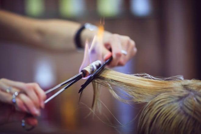 Tunsoarea cu flacără, Foto: formula-tila.com.ua