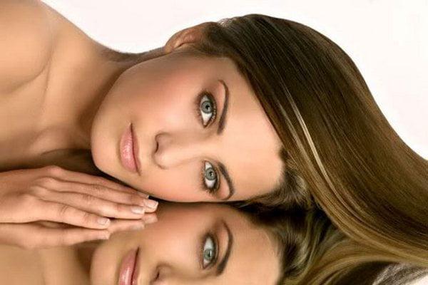 Untul de Shea este benefic pentru păr, Foto: narodnayamedicina.com
