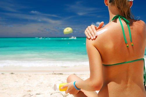 Untul de Shea este eficient pentru protejarea pielii împotriva radiațiilor UV, Foto: allmoldova.com