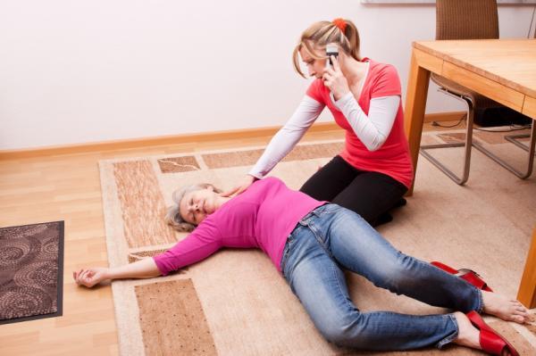 Victima cu diabet, Foto: health.onehowto.com