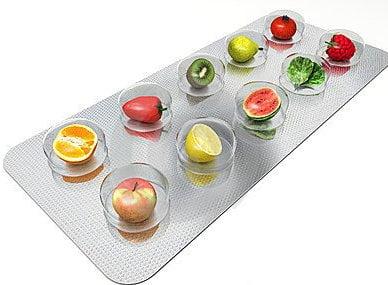 Vitaminele ajută în prevenirea afecțiunilor pielii, Foto: belriem.org