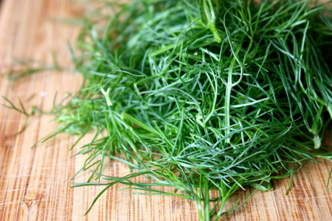 Beneficiile mărarului pentru sănătate, Foto: fitfixed.com