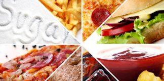 1-alimente-nesanatoase