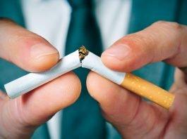 1-fumat