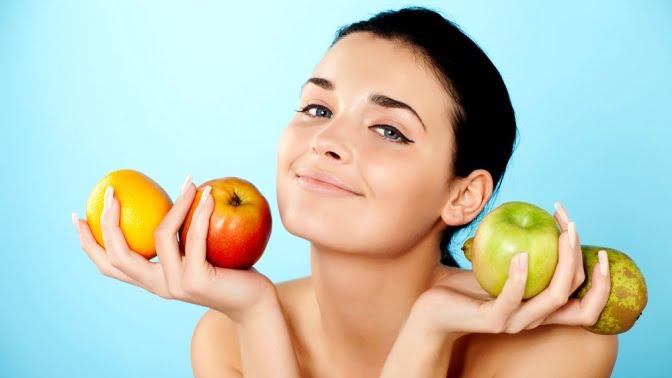 10-detoxifierea-ficatului