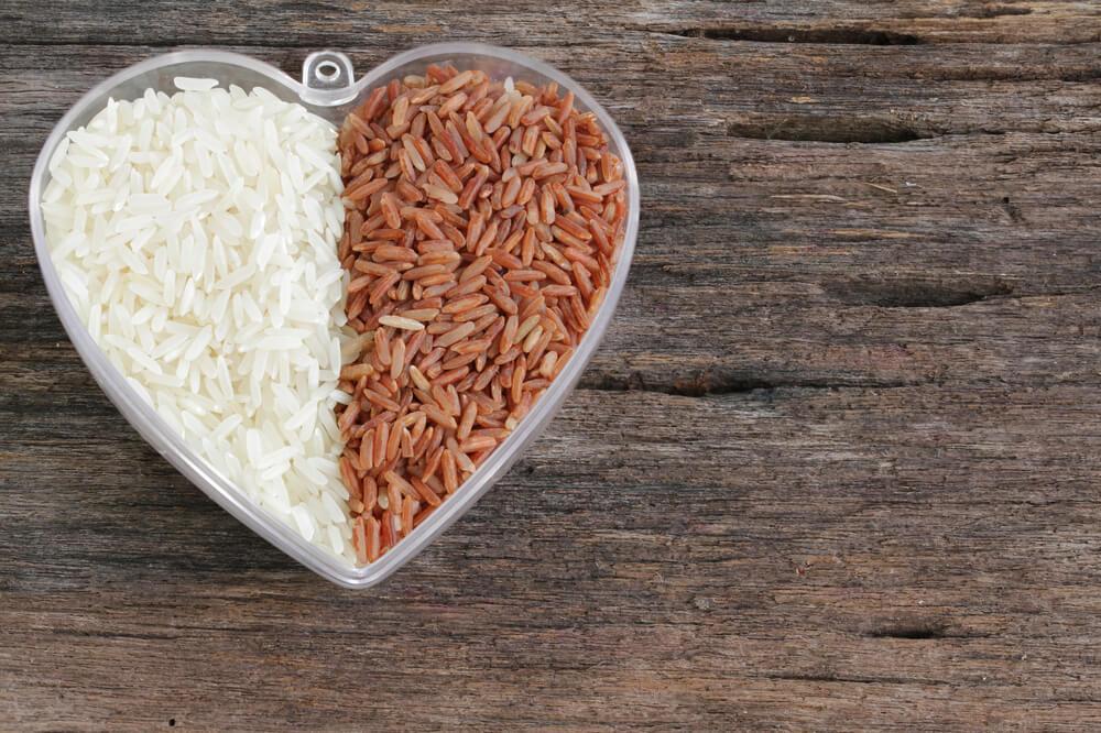 17-dieta-cu-orez-brun-orez-alb