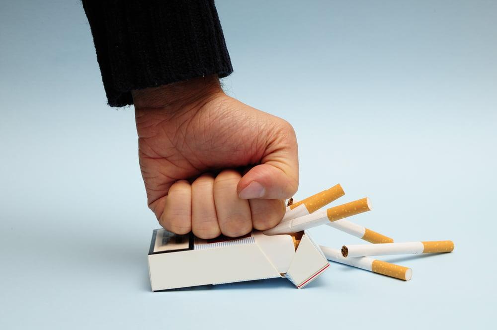 2-fumatul-scurteaza-viata