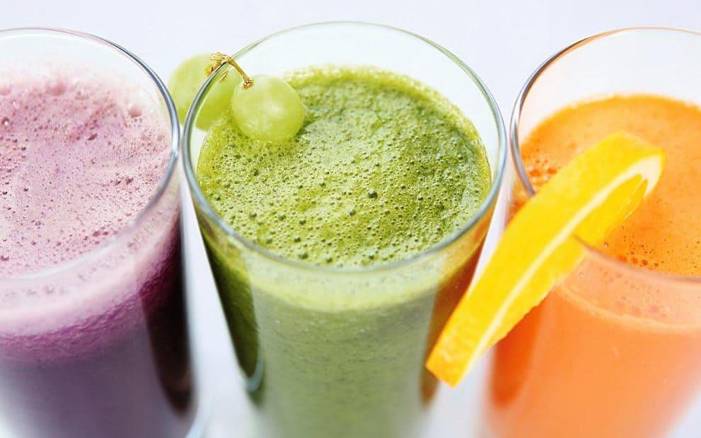 21-fructe-legume