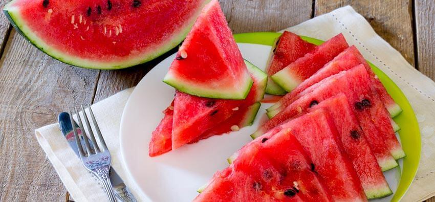 23-dieta-cu-pepene-verde