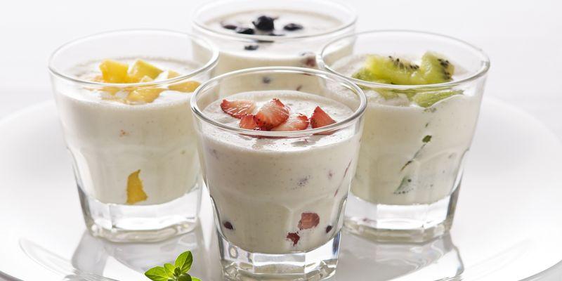 24-dieta-cu-iaurt