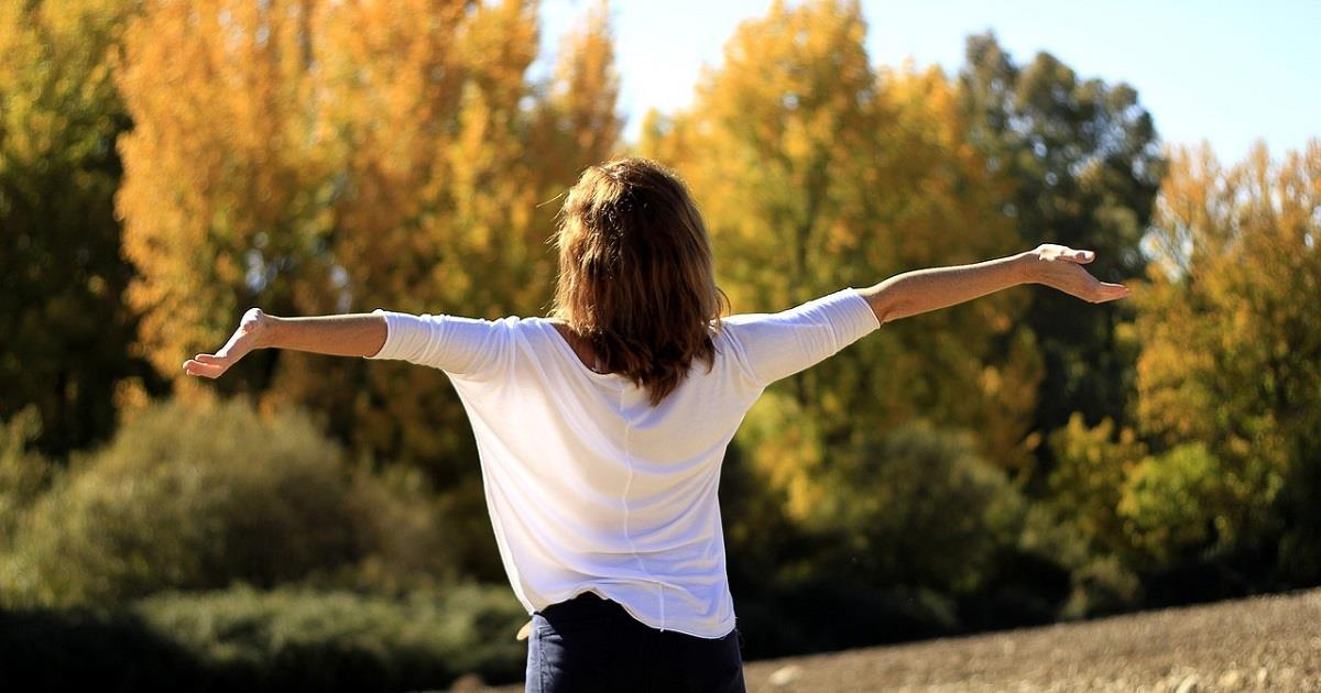 28-respiratia-ajuta-la-detoxifiere