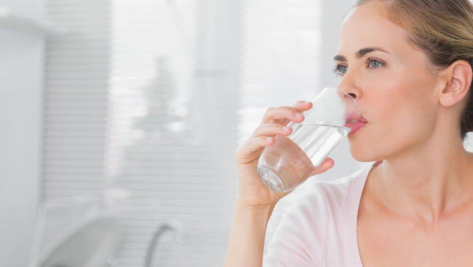 29-detoxifierea-cu-apa