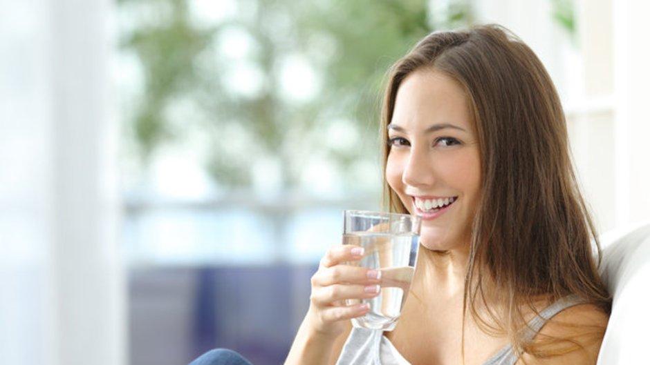 3-importanta-detoxifierii-organismului