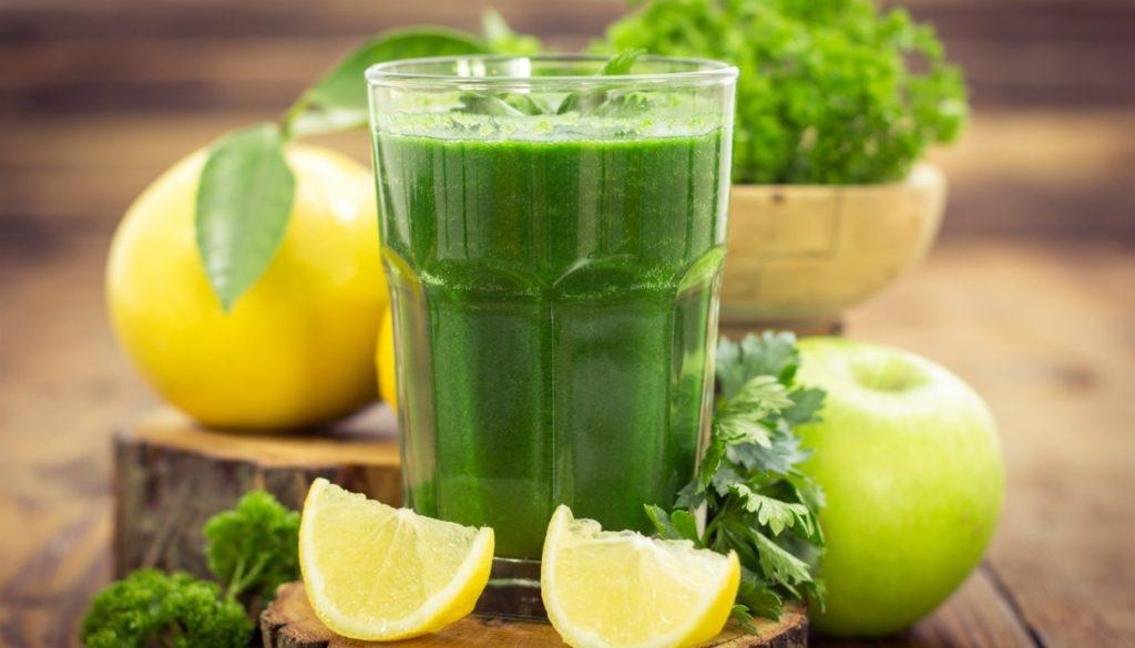 31-post-alimentar-detoxifierea-organismului