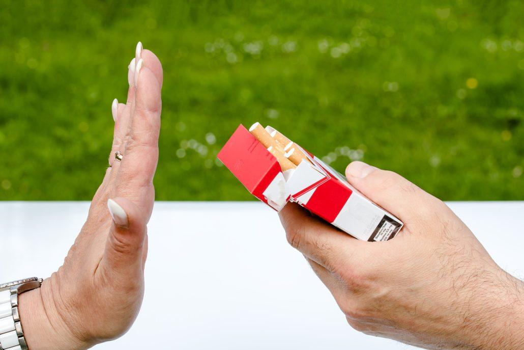 4-renuntarea-la-fumat