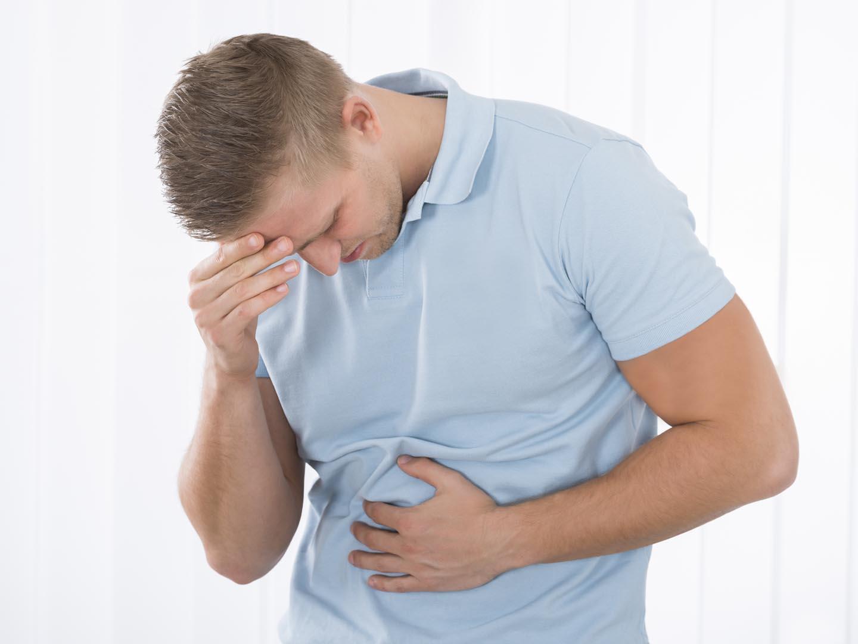 4-tulburări-digestive