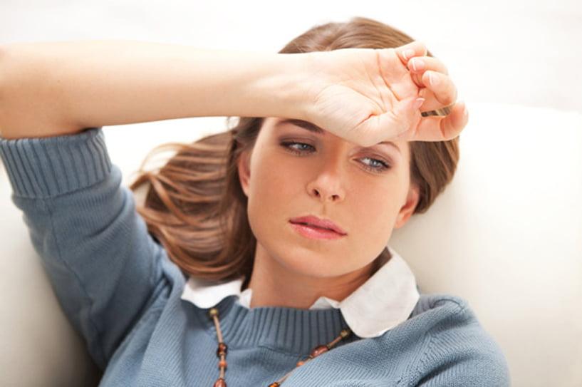 7-necesitatea-detoxifierii-organismului