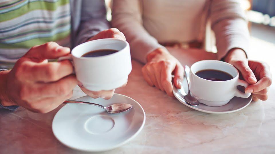 8-excesul-de-cafea