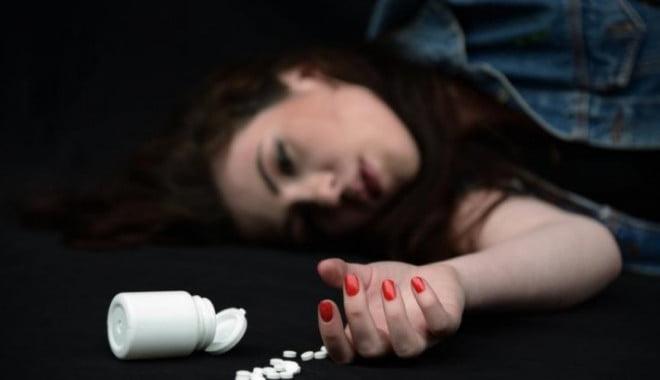 Otrăvirea cu medicamente, Foto: aitmelloul24.info