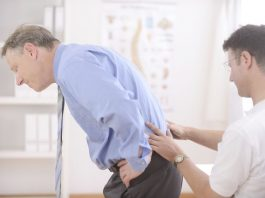 1-durere-coloana-vertebrala