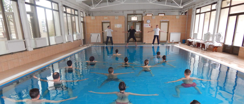 10-hidroterapia