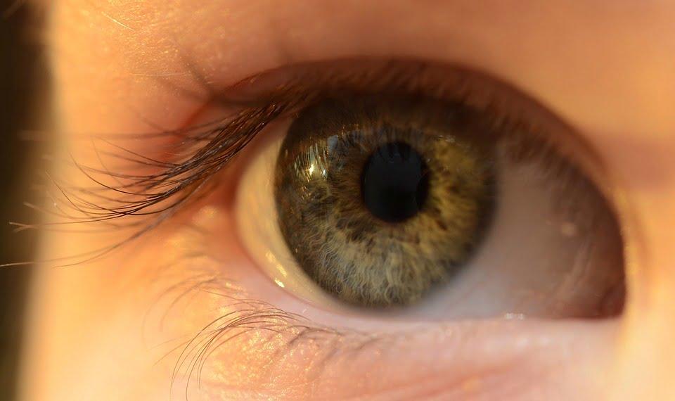 10-remedii-pentru-ochi