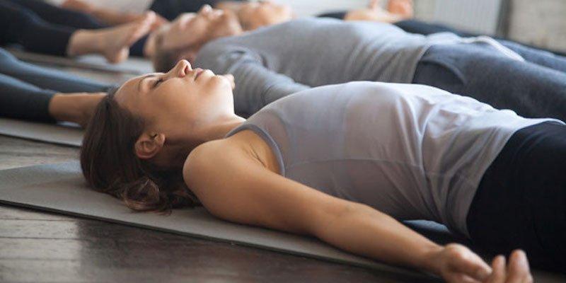 11-relaxare-musculara-progresiva