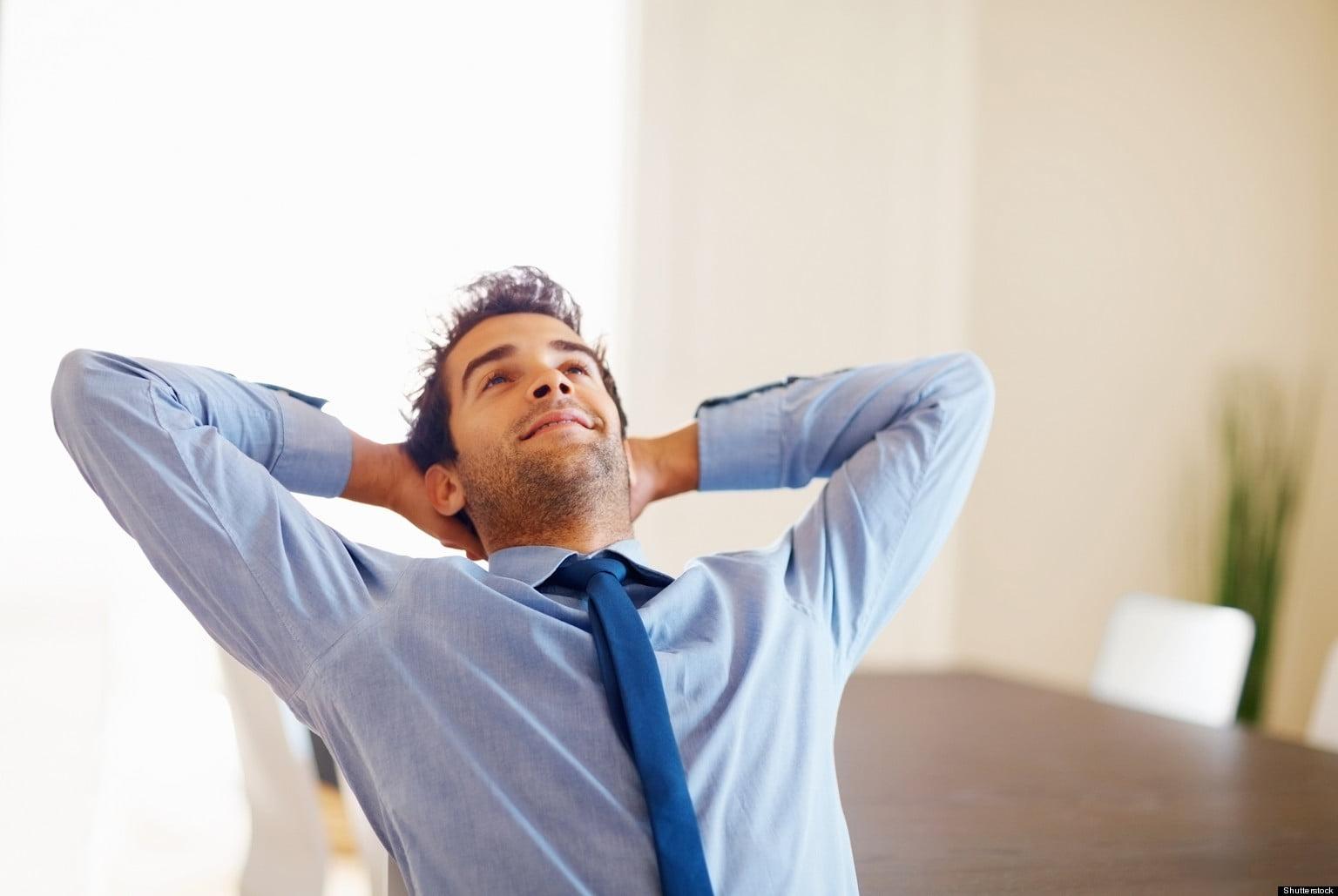 12-relaxare-musculara-progresiva