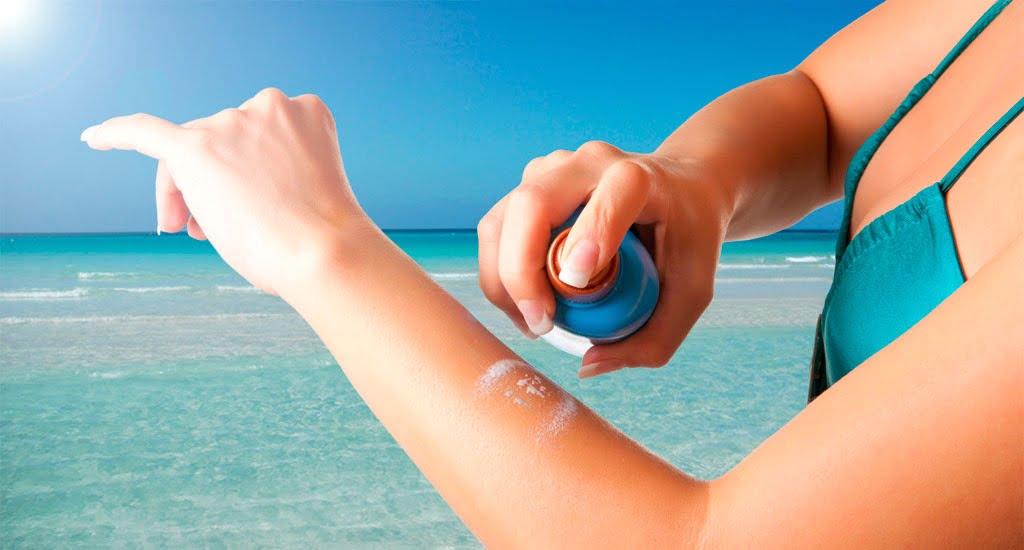 4-cum-se-folosesc-cremele-de-protectie-solara