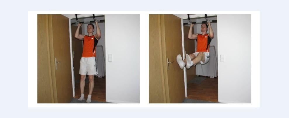 5-exercitiu-pozitia-atarnat