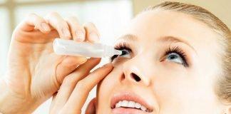 6-sindrom-de-ochi-uscat