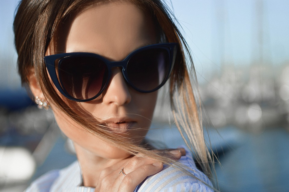 8-ochelari-de-soare