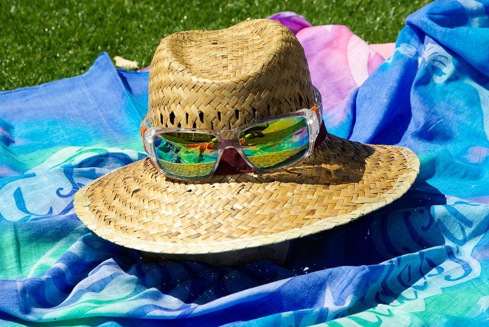 9-protejarea-ochilor-de-soare