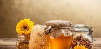 1-produse-apicole-pentru-sanatate