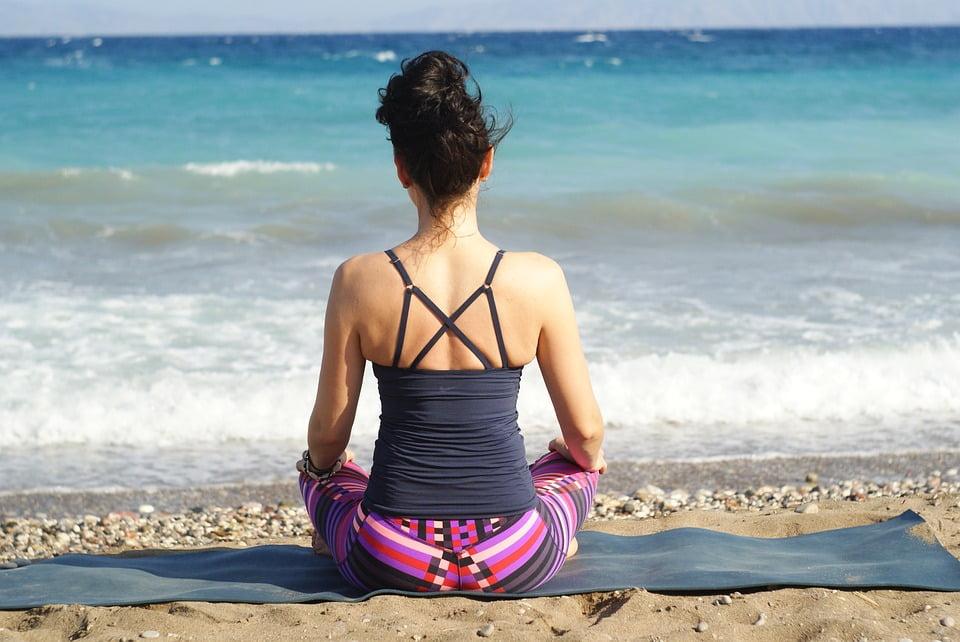 10-meditatia