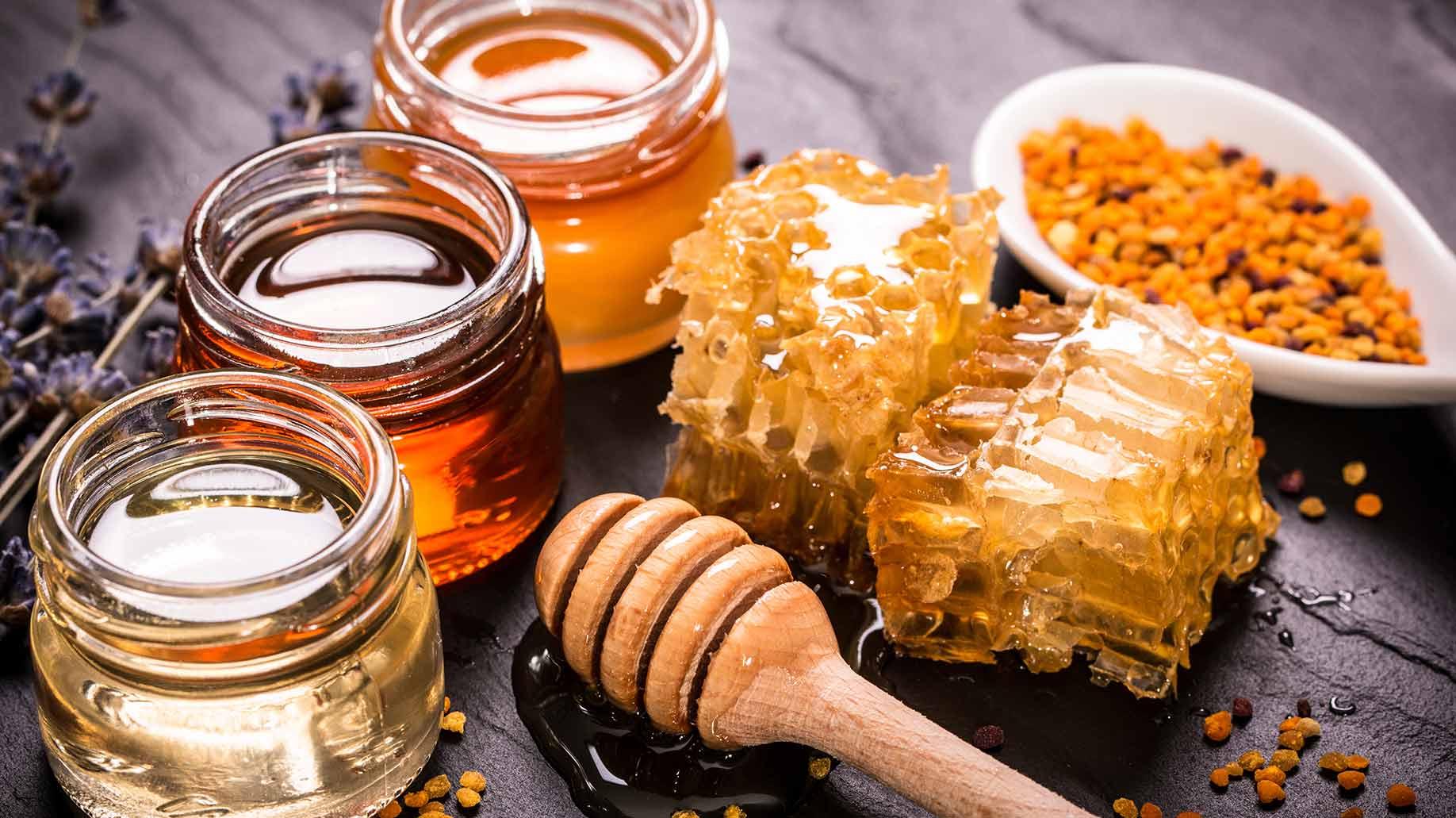 3-mierea-de-albine-pentru-sanatate
