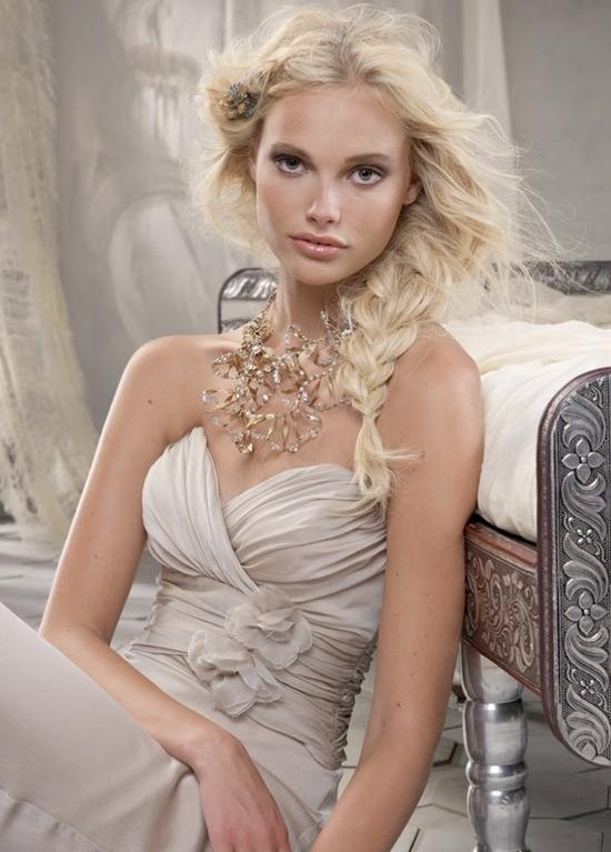 Coafură modernă, Foto: haircutsphotos.com