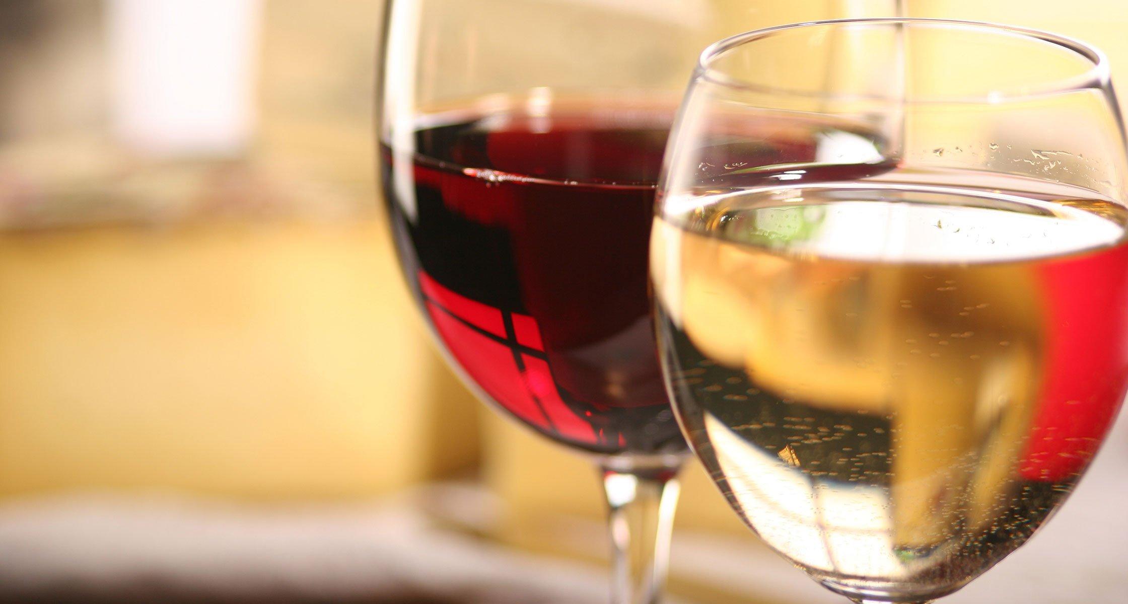 8-alcool-vin