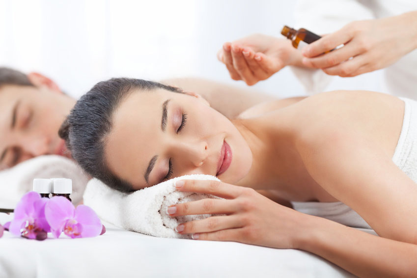 8-masaj-aromaterapeutic