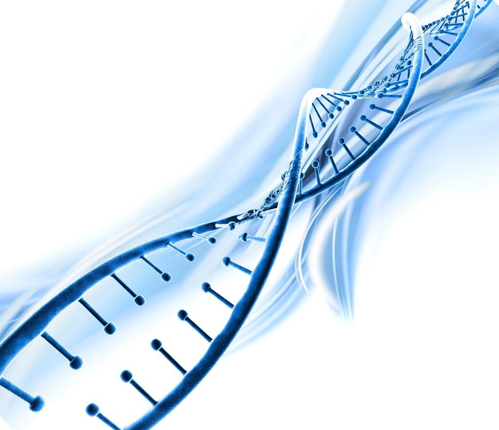 ADN Imbunatatirea rezultatelor cancer