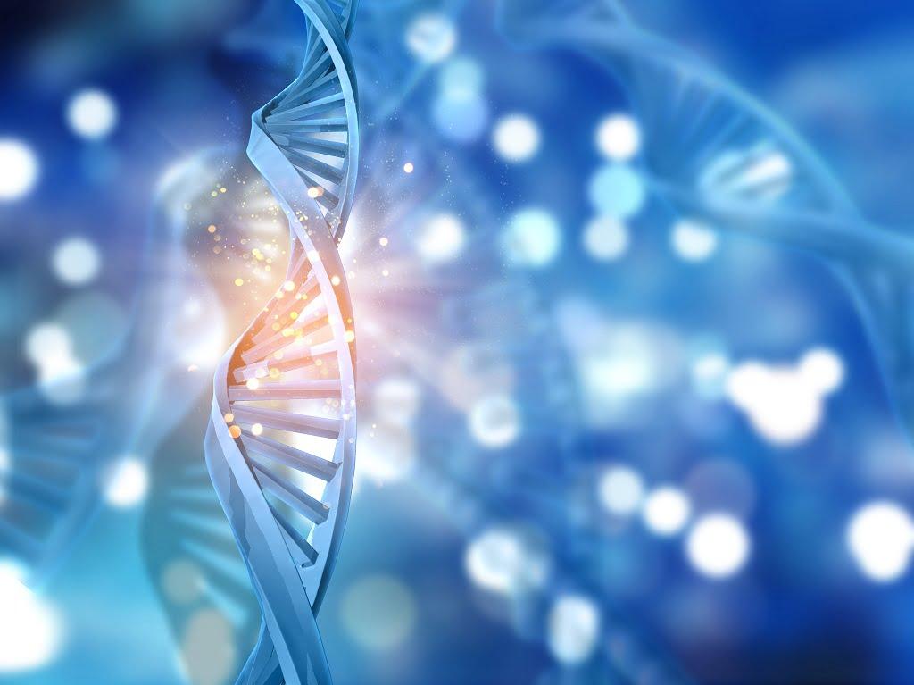 Benficii vitale ale medicinei personalizate