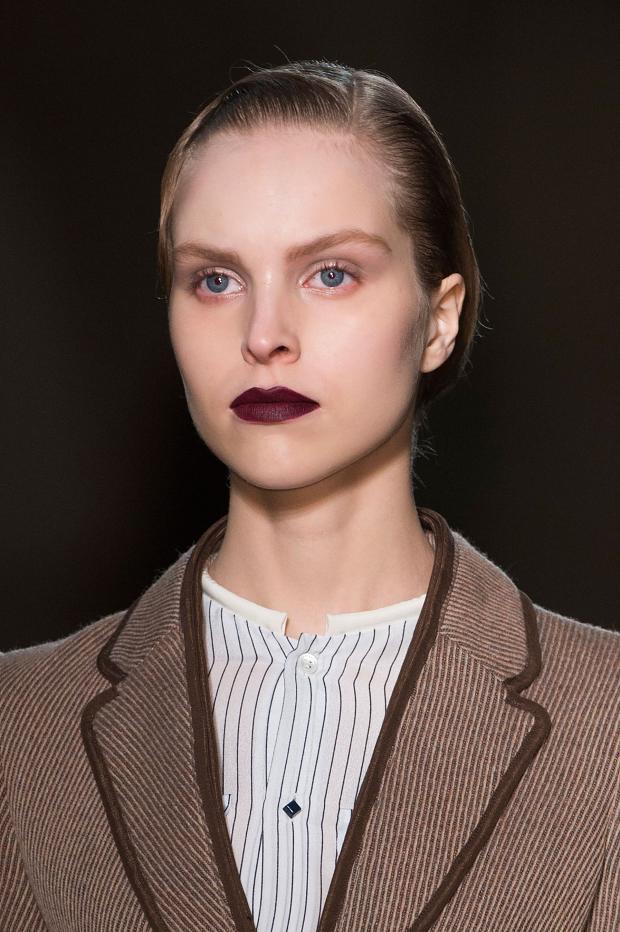 Coafură bob în trend, Foto: fashionising.com